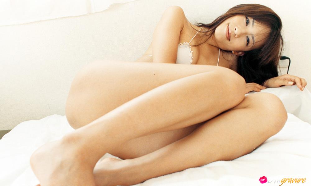 celebrity Rika nude aiushi