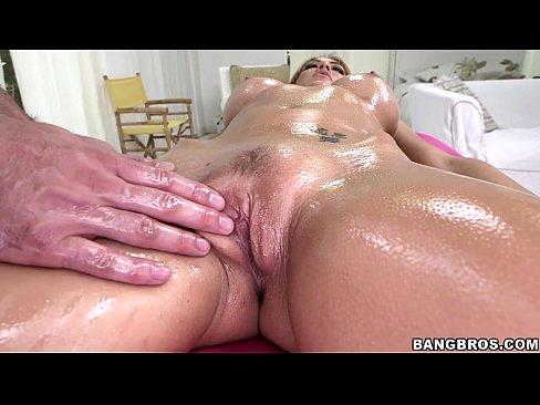 tube Hot sex porn