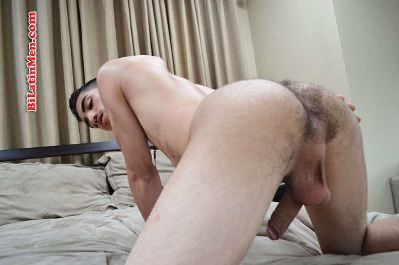 male gay sex Bisexual