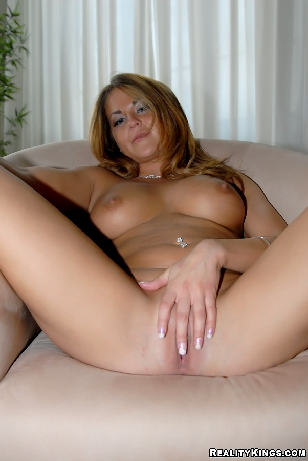 my naked See wife