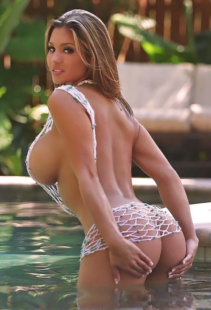 womens bare arses gallery