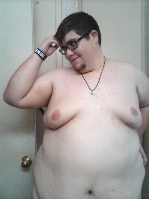 porn Fat tuesday