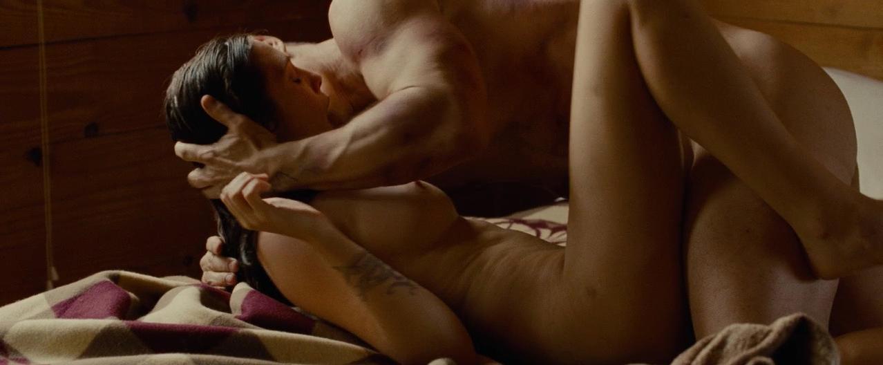 old Elizabeth boy nude olsen