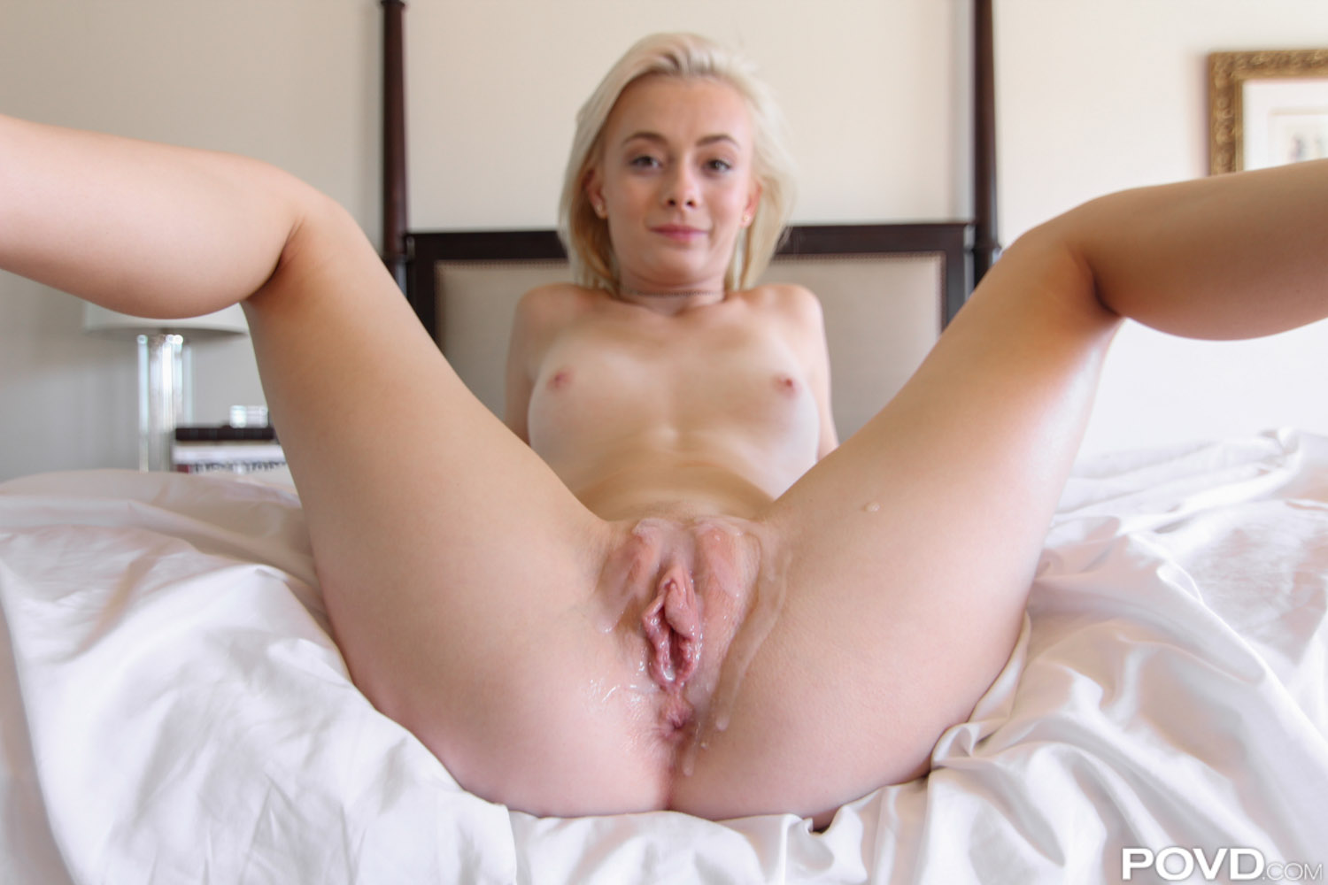 porn free Allysaamour fuck