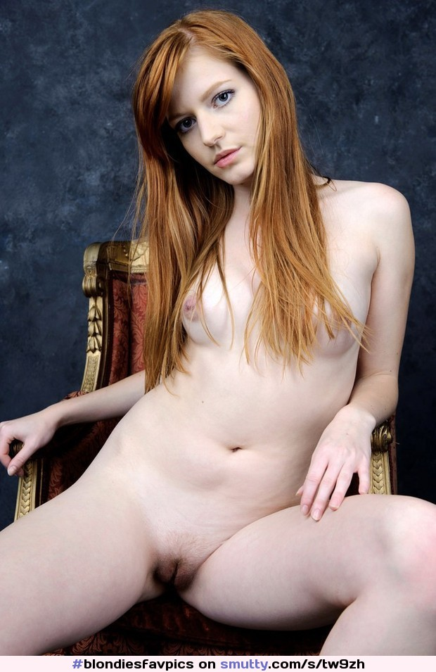 pussy Redhead kloe kane