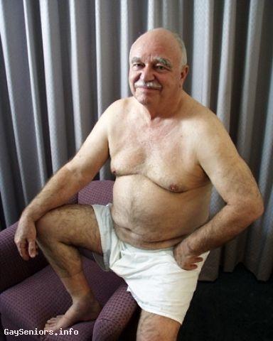 Naked curvy amateur women