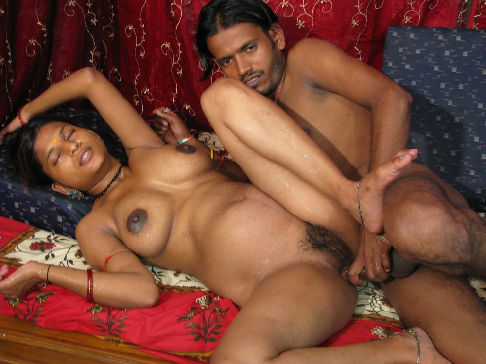 indian girls Hardcore