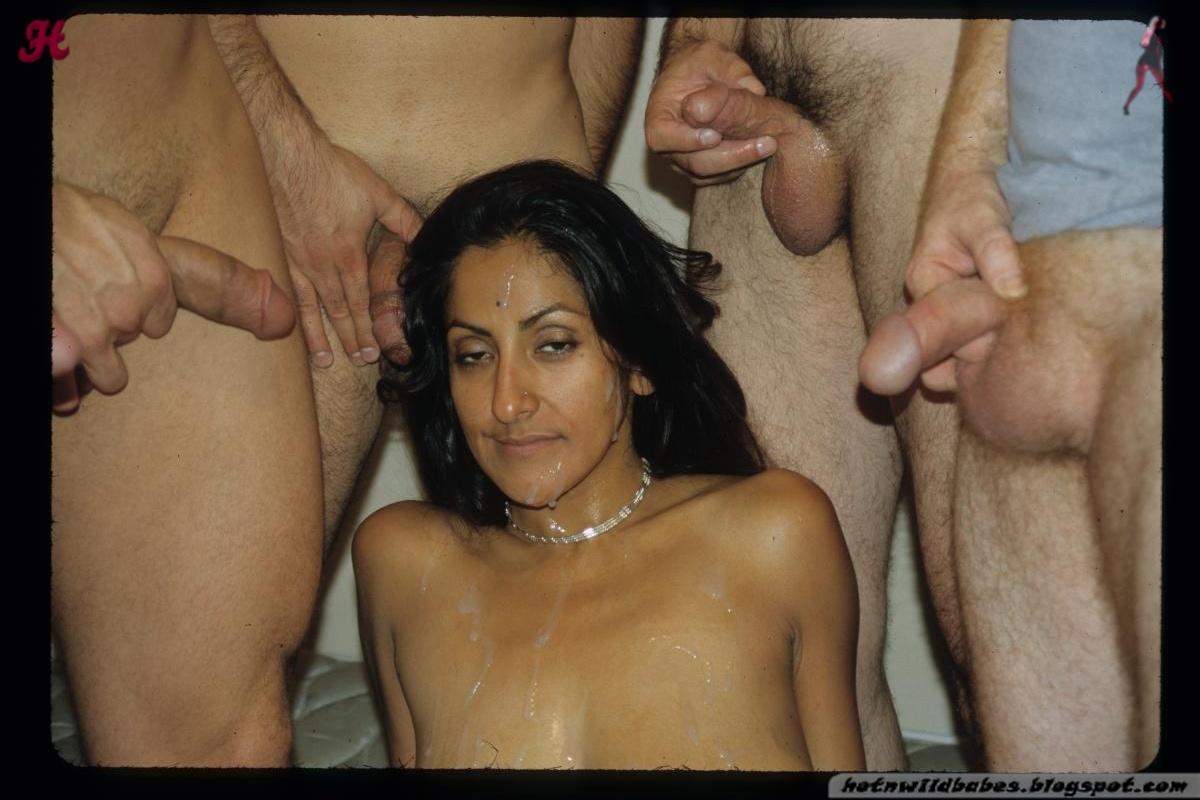 fucking Sri lanka