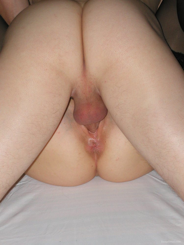 Pictures of my wife having sex