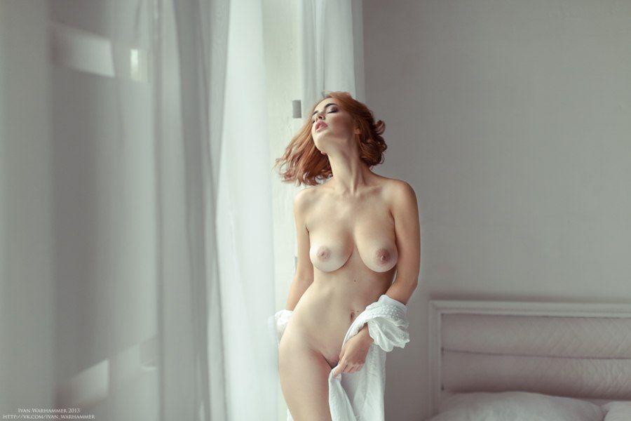 nude Naked girls fail