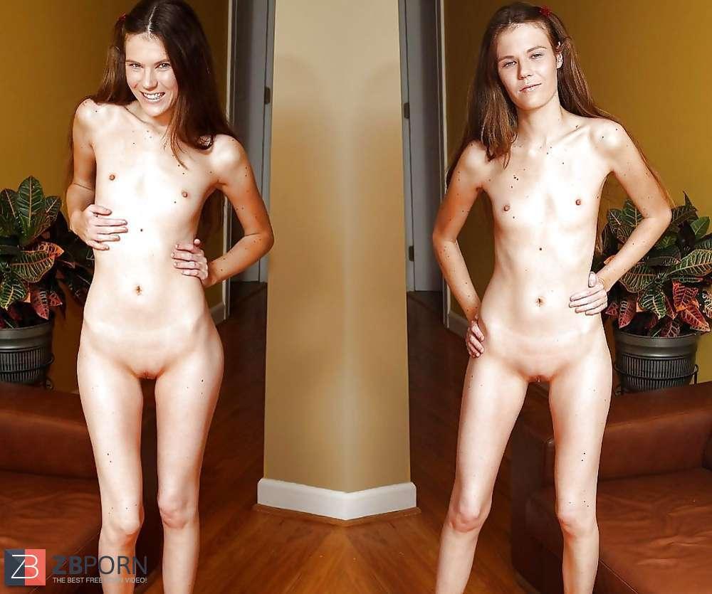 ashley porn star Melissa