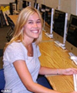 woman Student with teacher sex