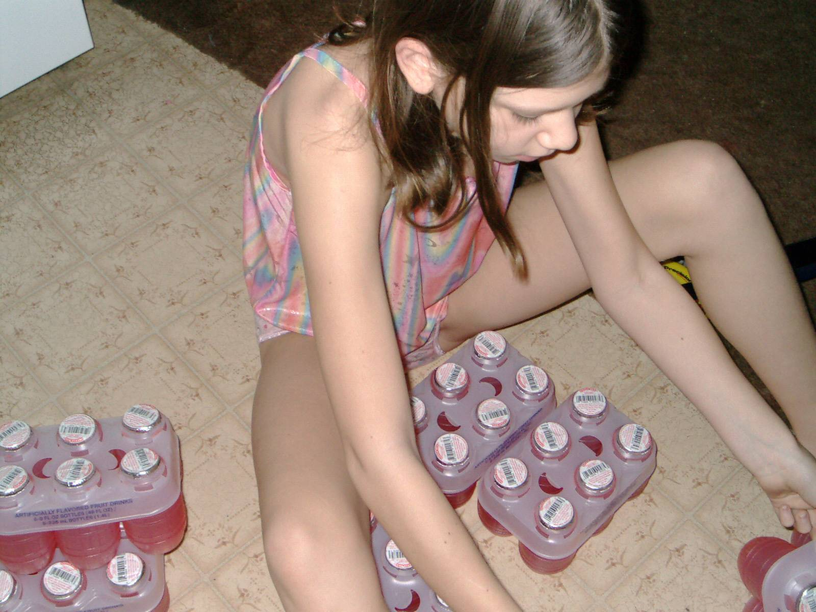 icdn ru girls Vk imgsrc nude