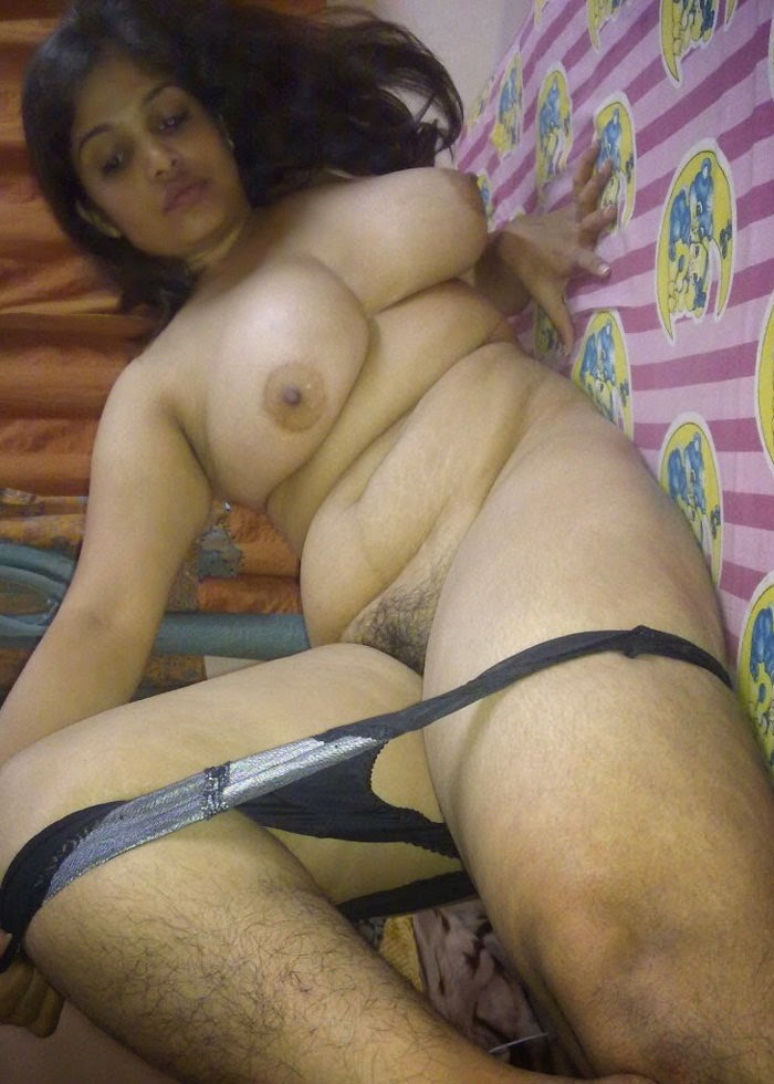 indian Hot girls nude busty