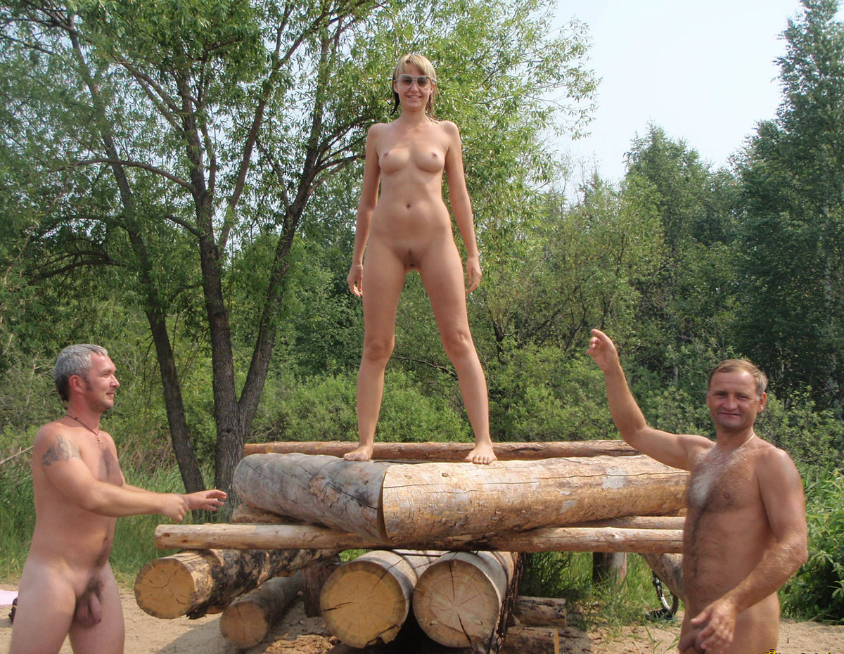 pussy Nude girls shaved