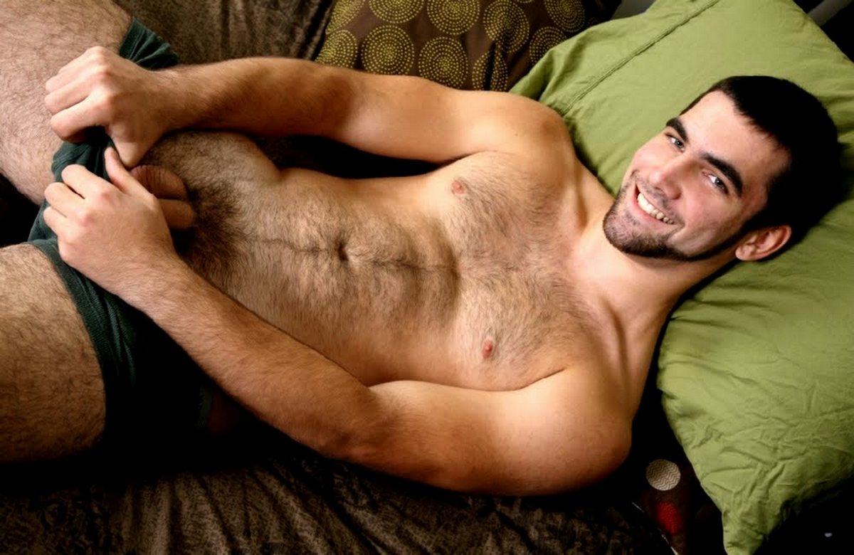 male gay naked men Nude