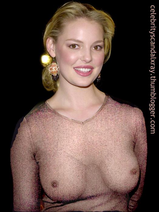 nipple Celebrity boob tit nude