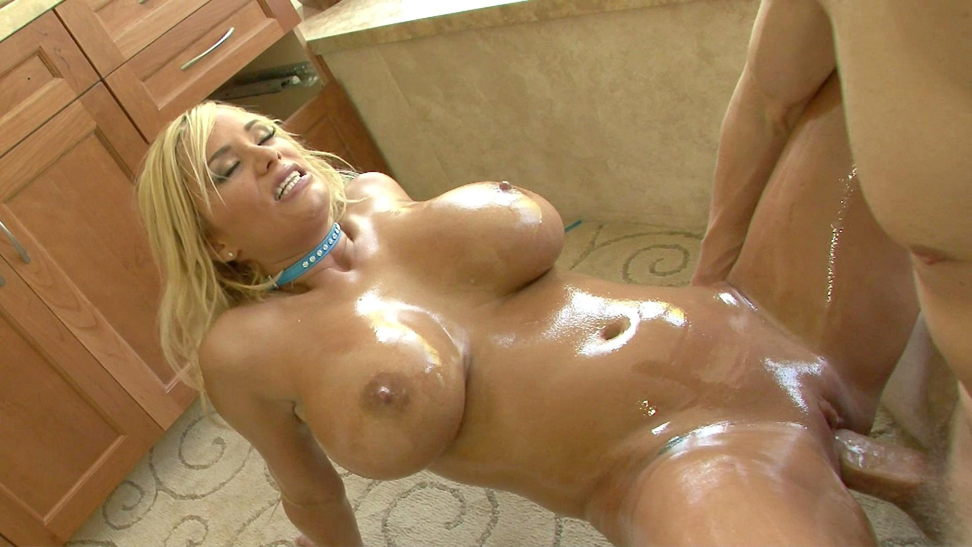 girls italian nude boobs Big
