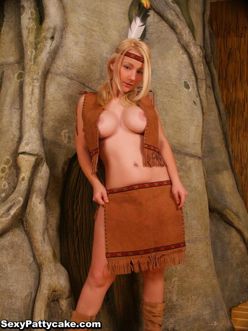 nude pics online Pattycake