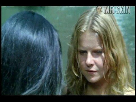 gemser lesbian scenes Laura