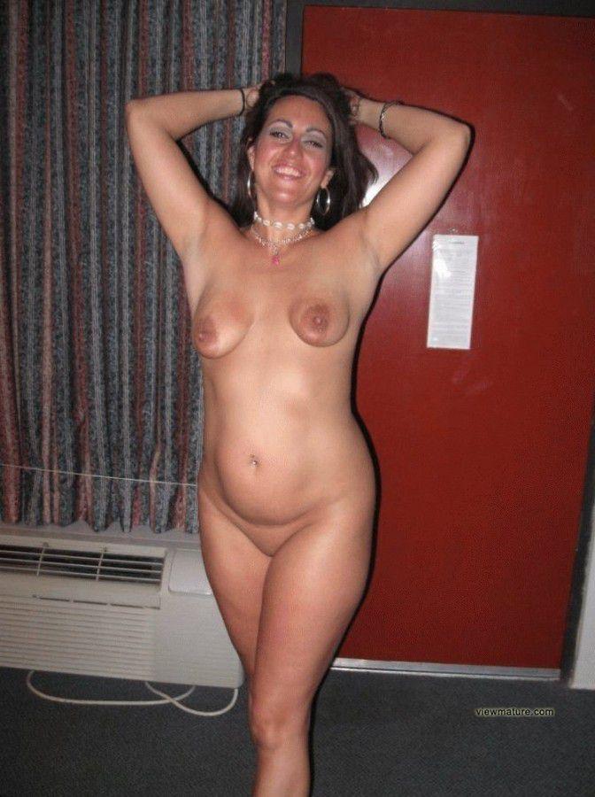 facebook nude Amateur private