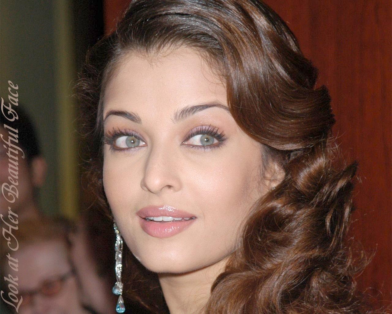 rai eyes Aishwarya