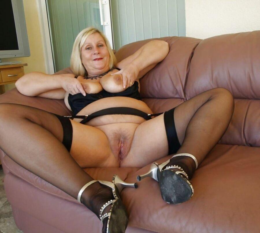 porn Horny tights