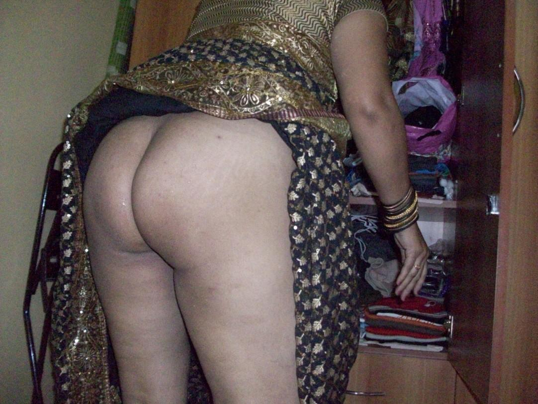gaand Indian desi aunty