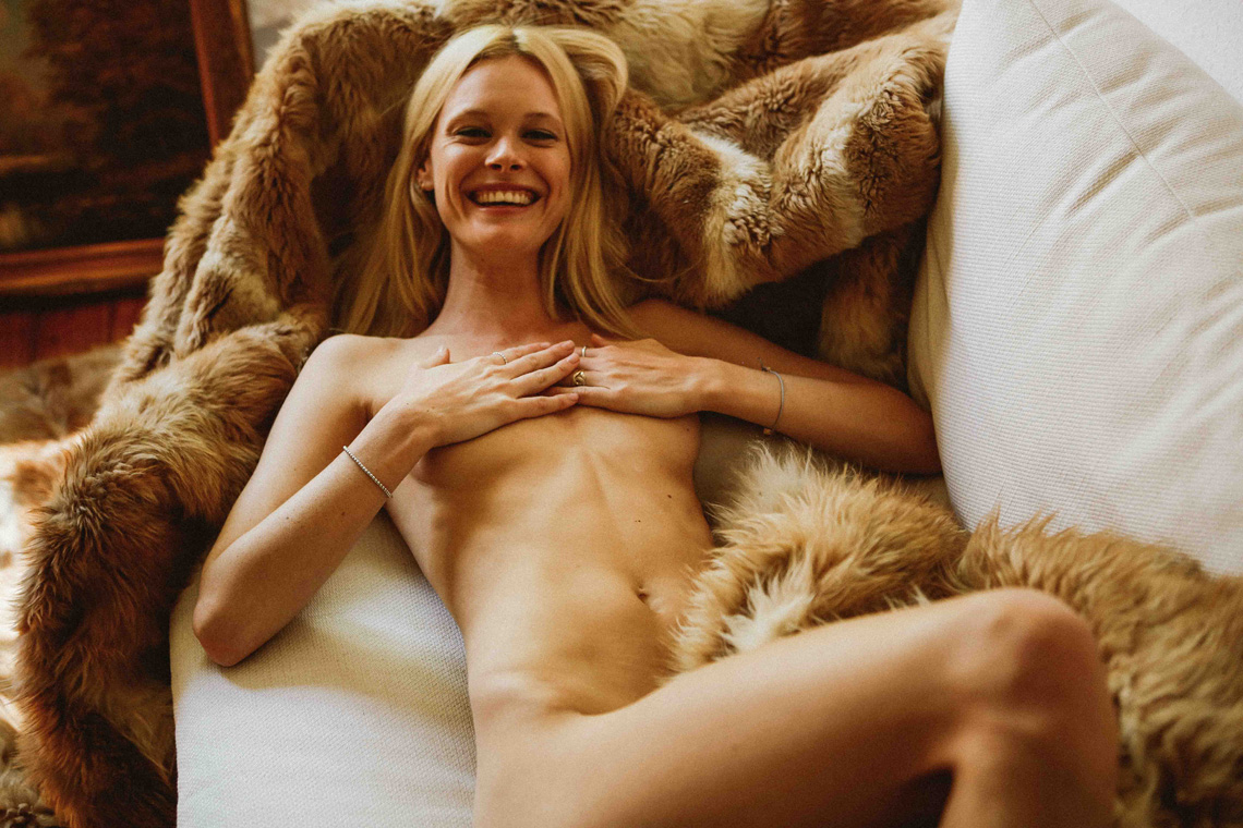 nude Anna nicole smith