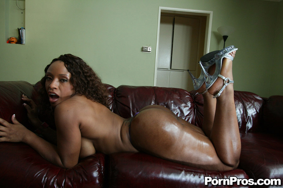 ayana angel milf Ebony