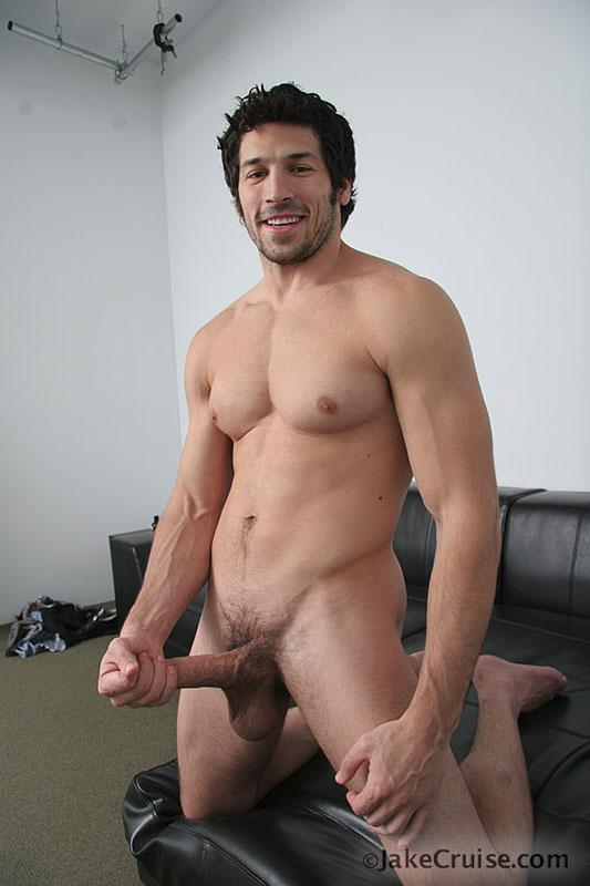 gay Blake porn star nolan