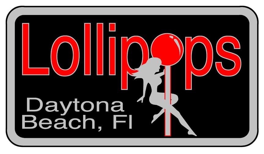 beach strip clubs Daytona