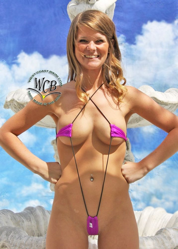 suits Wicked weasel