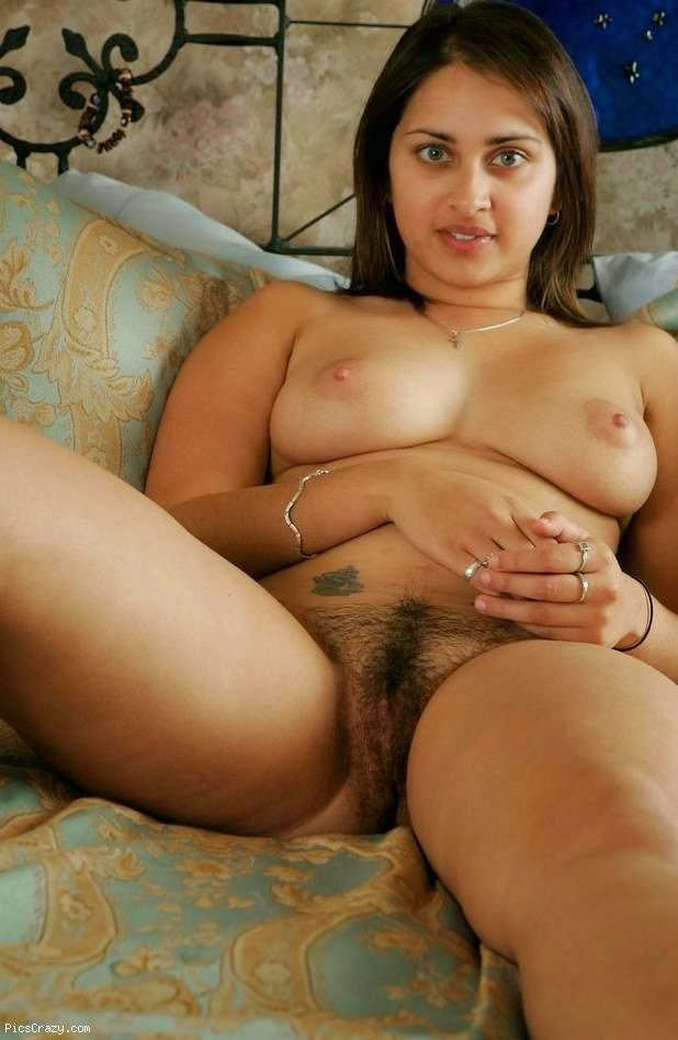 girl Nri nude party