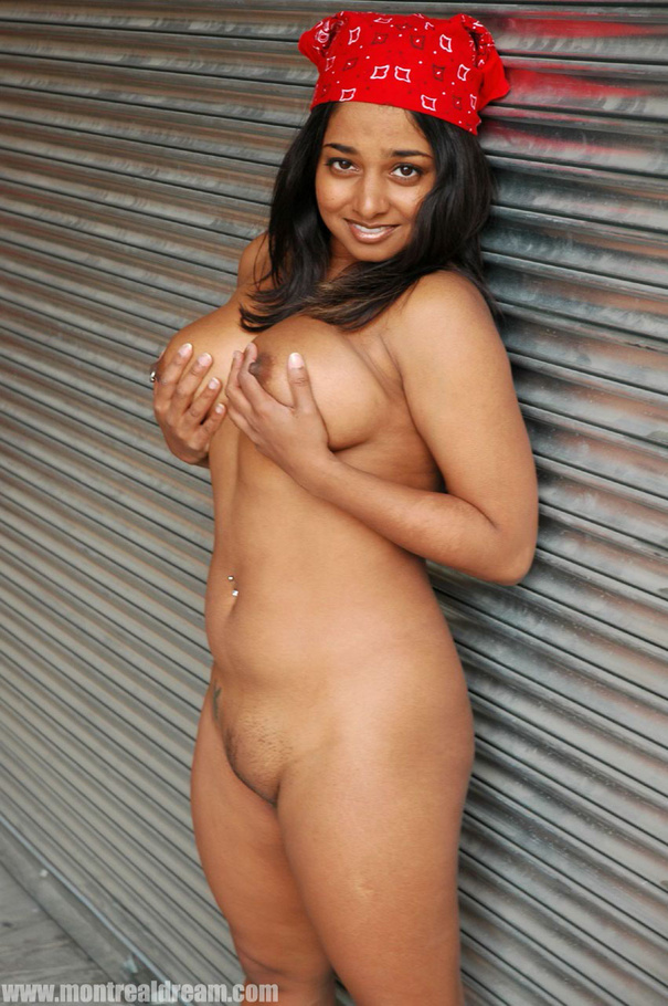 women indian Hot naked