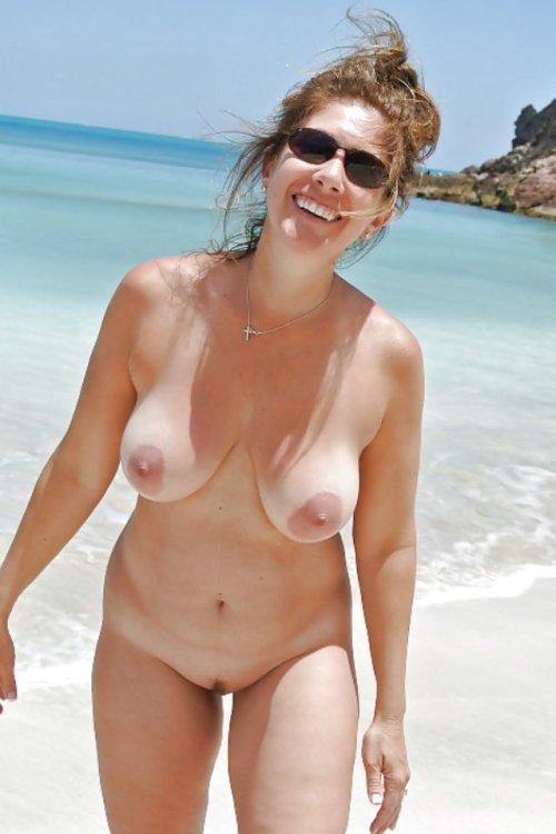 gulbis naked