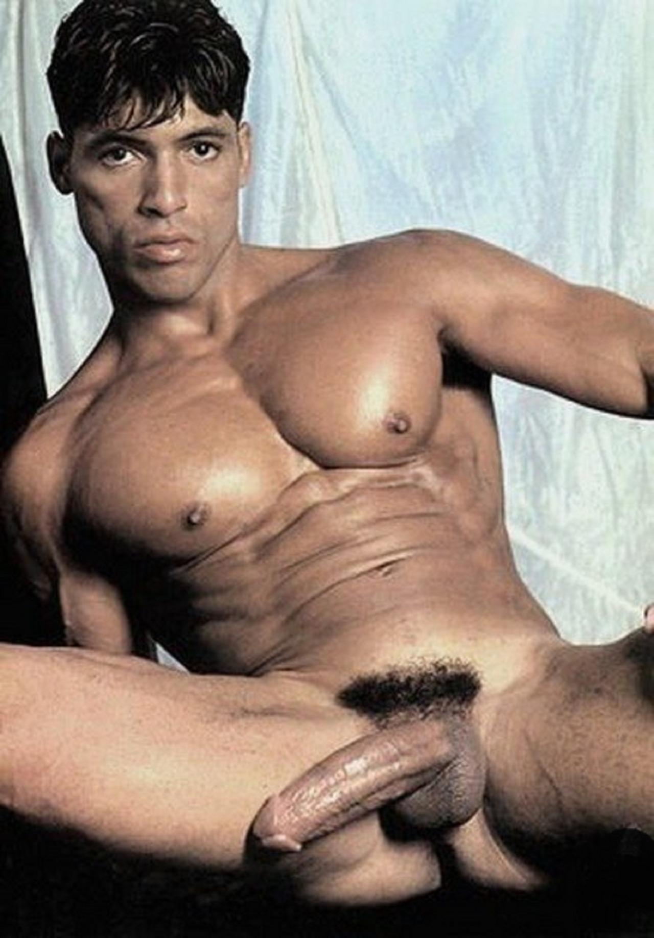 gay men stars Naked porn