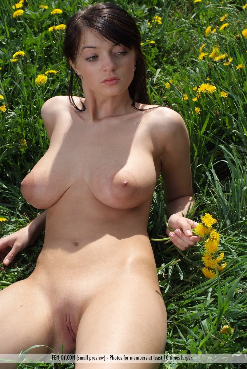 Eastern european women tits