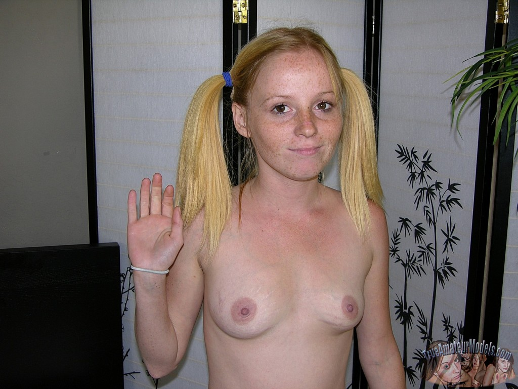 amateur wyoming nudes Homemade