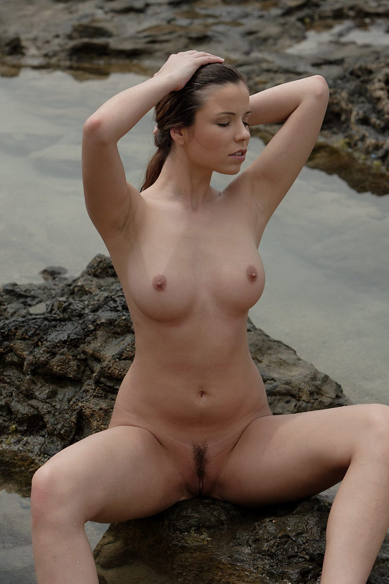 women Beautiful naked fat