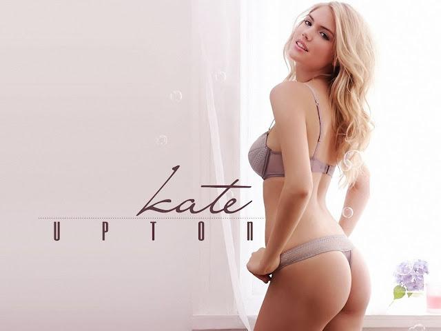 dolce Scarlett johansson