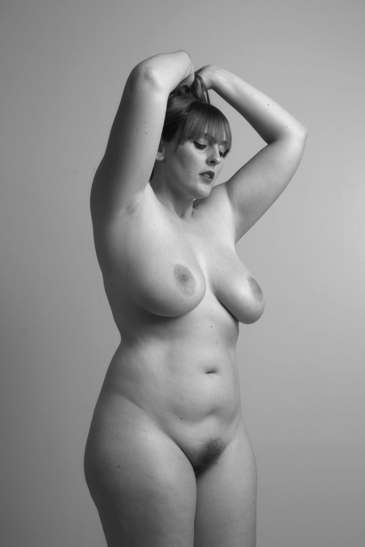Usual hot sexy plus size women that interfere
