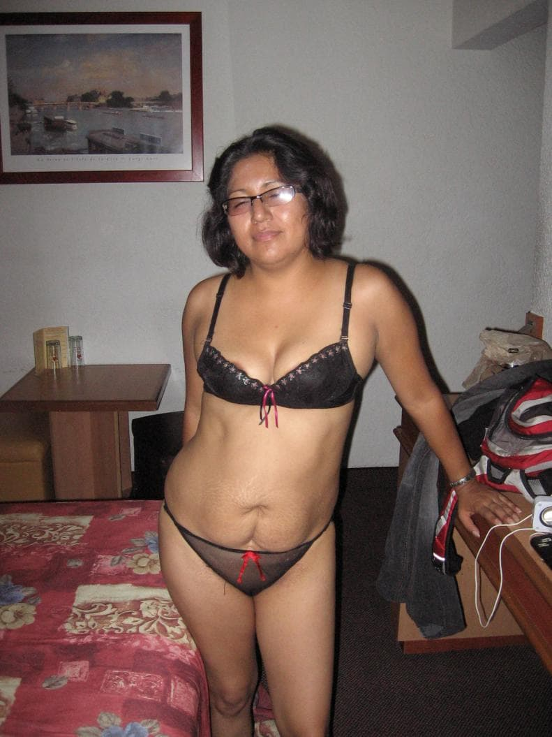 tamil indian desi girls Nude