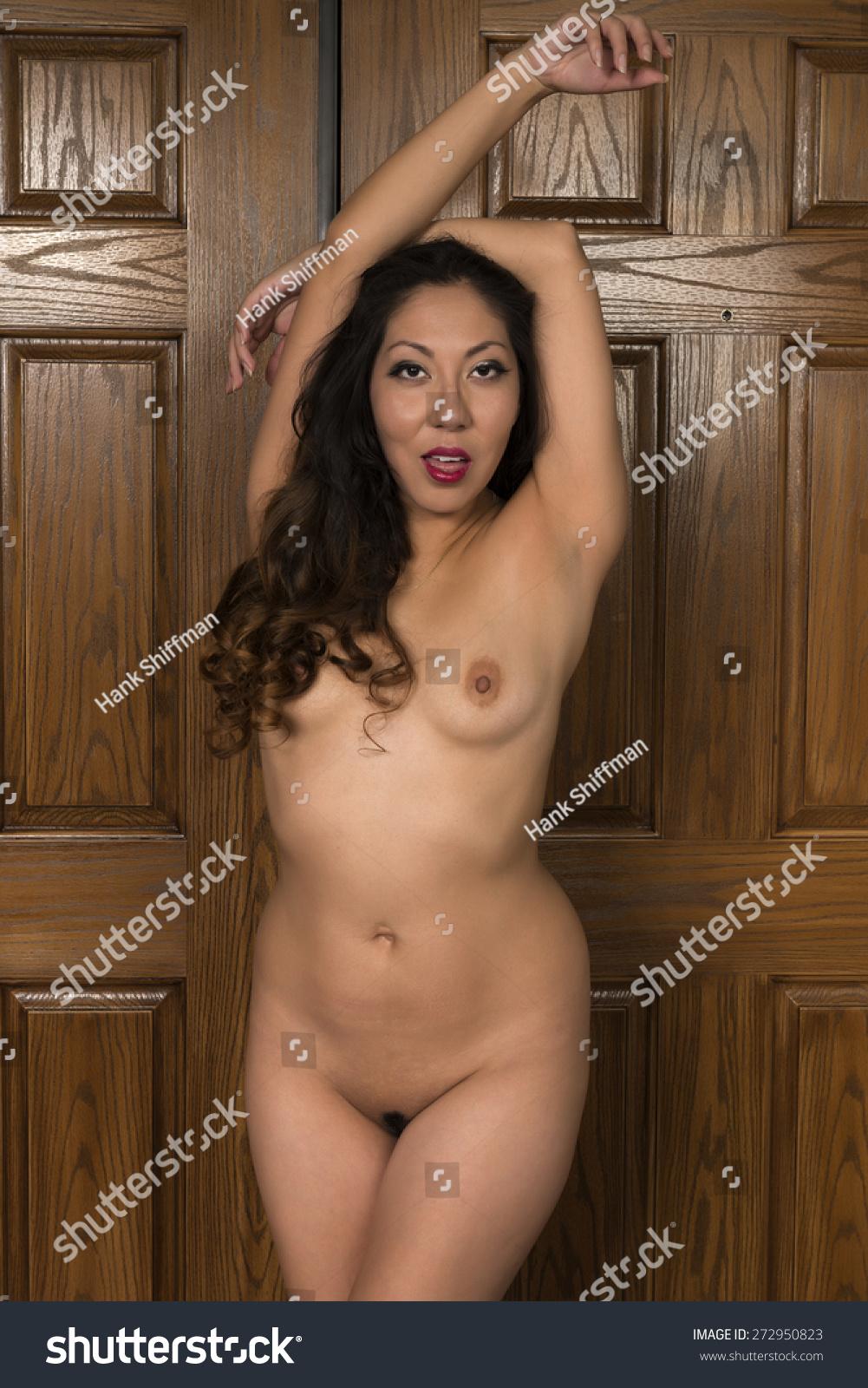 Hot naked native american women