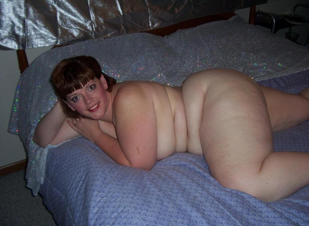 wives swinger amateur Real bbw