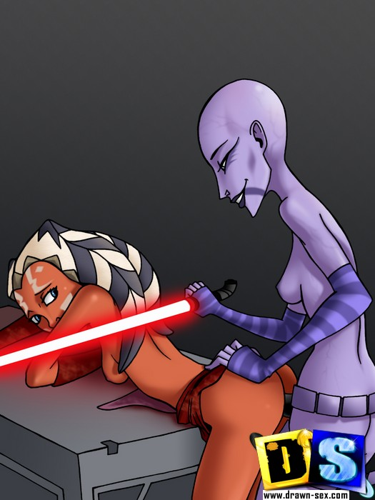 porn sex Shemale cartoon
