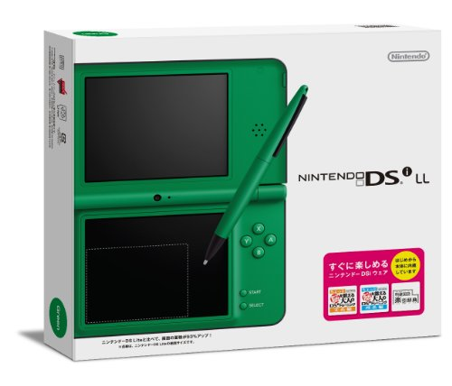 free porn videos for nintendo dsi