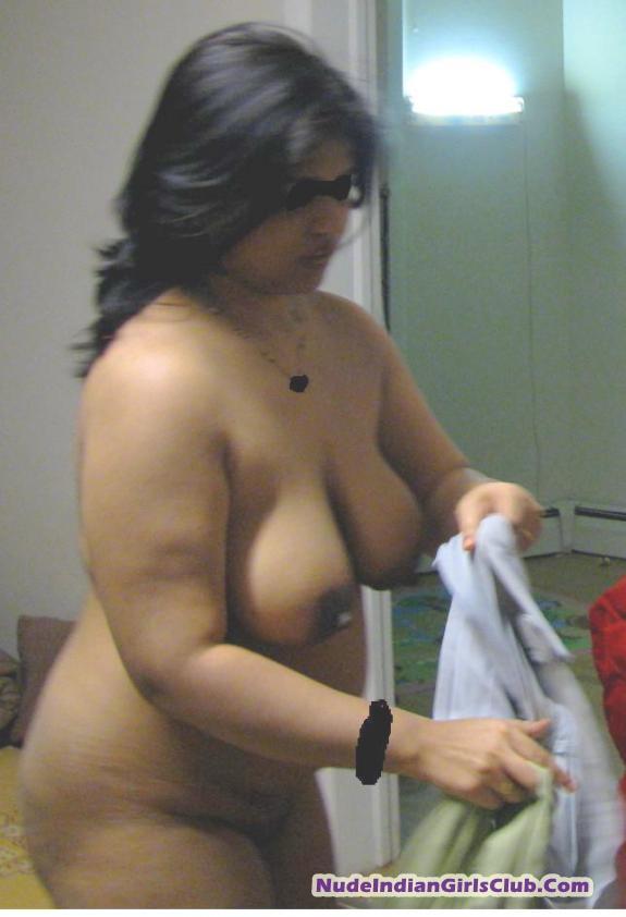 aunty nude Pakistani