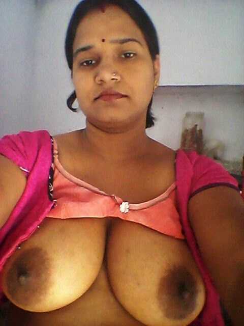 milky Indian boobs girls