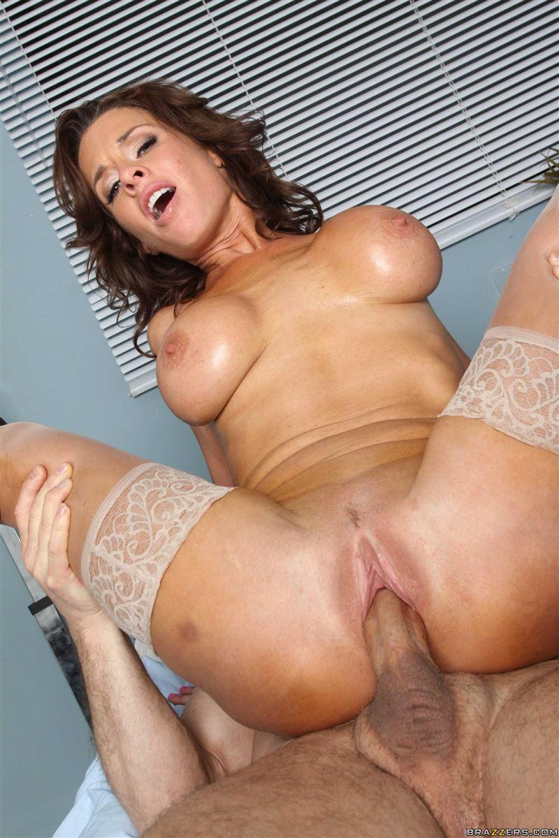 porn nurse Hot sexy